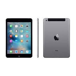 iPad mini - 16GB Wi-Fi + Cellular (A1454)
