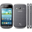 Galaxy Xcover 2 (GT-S7710)