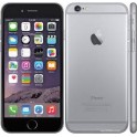 iPhone 6 - 16 / 64 GB