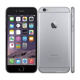 iPhone 6 - 64 GB