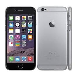 iPhone 6 - 64 GB