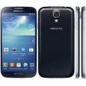 Samsung Galaxy S4 4G+ (GT-I9506)