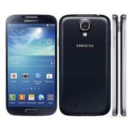 Samsung Galaxy S3 4G (GT-I9305)