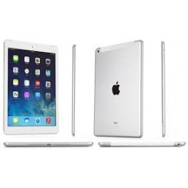 iPad 3 - WiFi+Cellular (A1430)