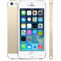 iPhone 5s - 16 o 32 GB