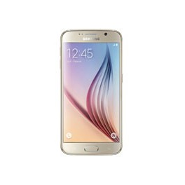 Samsung Galaxy S5 (SM-G900F)