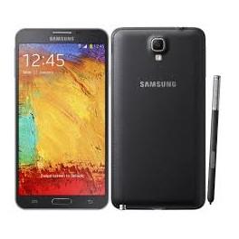 Samsung Galaxy Note 3 (SM-N9005)