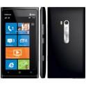 Microsoft Lumia 900